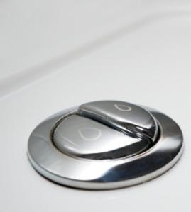 Economie d 39 eau des gestes simples pour r duire sa facture - Reduire sa facture d eau ...